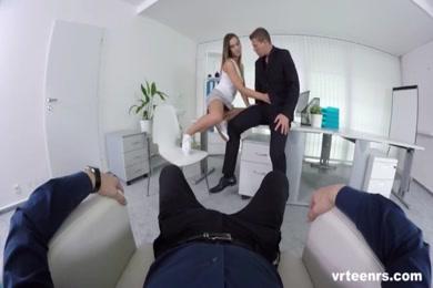 Free porno xxx cewek indo
