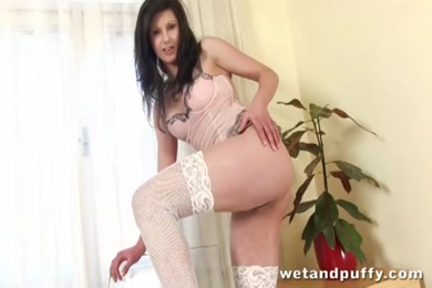 Video porno hard sex from beeg