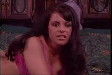 Ind girl dog video sex..com