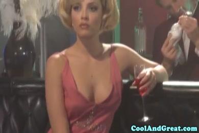 Sonny lorn porn hd videos