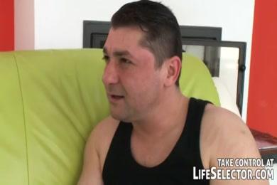 Donload vdio porno