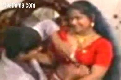 Ghoda and ladki bf video