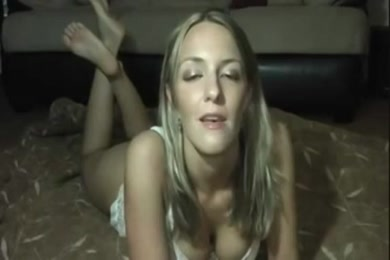 Xxx mom san saxx videos