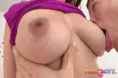 Shakeela aunty without cloth sexy vedios