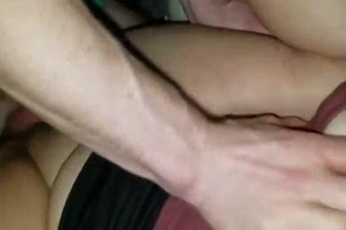 Downlodsexy vidio clips of pakistani girlz in schol