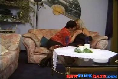 Bollybood.actrss.ki.choot.cudai.sexs.videos.com