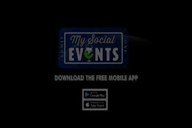 X.x.x video downloader free download