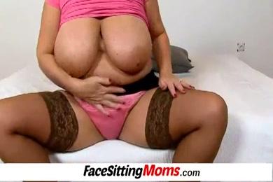 Bur sax and porn girl