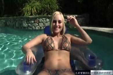 Www doctor sexvideoscom